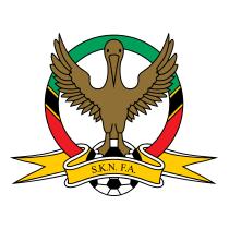 Логотип Сэйнт Китс и Невис