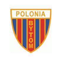Футбольный клуб Полония (Бытом) состав игроков