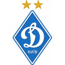 Футбольный клуб Динамо (до 19) (Киев) состав игроков