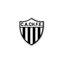 Логотип футбольный клуб Чако Форевер
