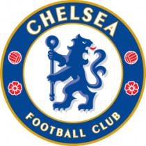 Футбольный клуб «Челси (до 19)» (Лондон) состав игроков