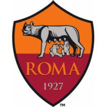 Футбольный клуб «Рома (до 19)» результаты игр