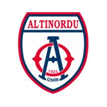 Футбольный клуб Алтинорду (Измир) состав игроков