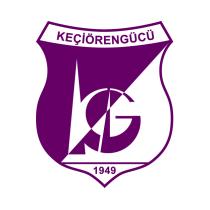 Футбольный клуб Кечиоренгюджю (Анкара) состав игроков