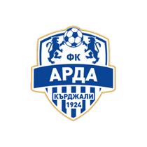 Футбольный клуб Арда (Карджали) состав игроков