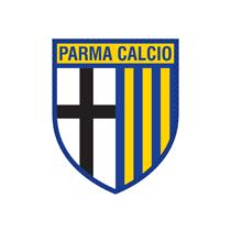 Футбольный клуб «Парма» состав игроков