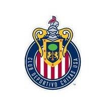 Футбольный клуб Чивас (Лос-Анджелес) состав игроков