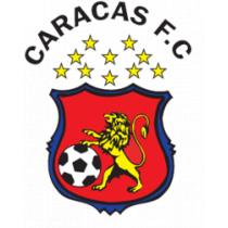 Футбольный клуб Каракас состав игроков