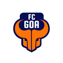 Футбольный клуб Гоа (Маргао) состав игроков