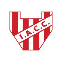 Футбольный клуб «Институто» (Кордоба) расписание матчей