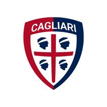 Футбольный клуб «Кальяри» состав игроков