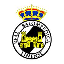 Футбольный клуб «Реал Баломпедика Линенсе» (Ла Линеа де ла Консепсион) результаты игр