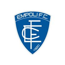 Футбольный клуб «Эмполи» состав игроков