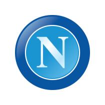 Футбольный клуб Наполи (Неаполь) новости