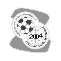 Футбольный клуб «Зестафони» результаты игр