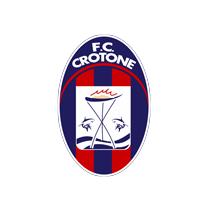 Футбольный клуб «Кротоне» состав игроков