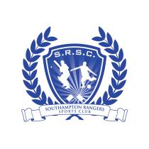 Футбольный клуб Саутгемптон Рейнджерс состав игроков
