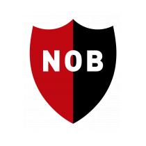 Футбольный клуб Ньюэллс Олд Бойз (Росарио) состав игроков