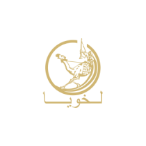 Футбольный клуб Аль-Духаиль-2 (Доха) состав игроков