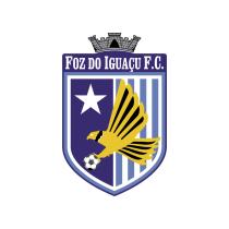 Футбольный клуб Фос де Игуасу состав игроков