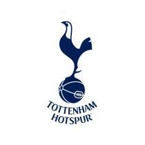 Футбольный клуб «Тоттенхэм (до 19)» (Лондон) расписание матчей