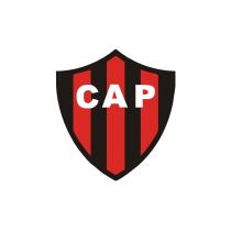 Футбольный клуб «Патронато» состав игроков