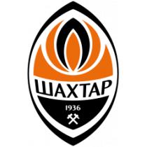 Футбольный клуб «Шахтёр (до 19)» (Донецк) расписание матчей
