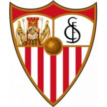 Футбольный клуб Севилья (до 19) состав игроков