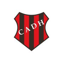 Футбольный клуб «Дуглас Хейг» (Буэнос-Айрес) состав игроков