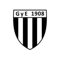 Футбольный клуб «Химнасия» (Мендоса) расписание матчей