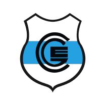 Футбольный клуб «Химнасия» (Жужуй) расписание матчей