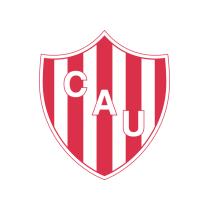 Футбольный клуб «Унион» (Санта-Фе) состав игроков