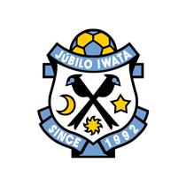 Футбольный клуб «Дзубило Ивата» состав игроков