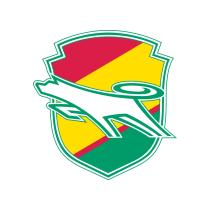 Логотип футбольный клуб Джеф Юнайтед (Чиба)