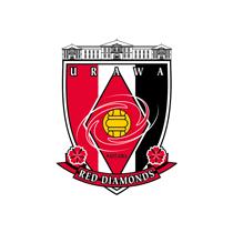 Футбольный клуб «Урава Рэд Даймондс» (Сайтама) состав игроков