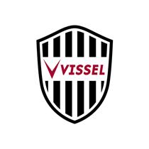 Футбольный клуб «Виссел Кобе» состав игроков
