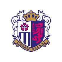 Футбольный клуб «Сересо Осака» состав игроков