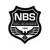 Футбольный клуб «Назилли Беледийеспор» состав игроков