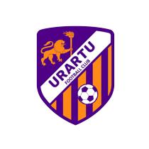 Футбольный клуб Урарту (Ереван) состав игроков