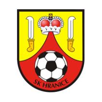 Футбольный клуб Границе состав игроков