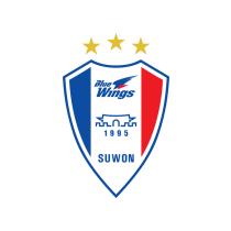 Футбольный клуб «Сувон» расписание матчей