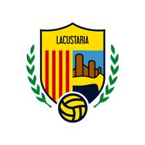 Футбольный клуб Льягостера состав игроков