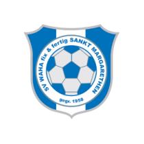 Футбольный клуб Санкт-Маргаретен состав игроков