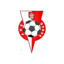 Футбольный клуб «Середь» расписание матчей