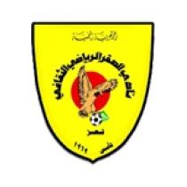 Футбольный клуб Аль-Сакр (Таиз) состав игроков