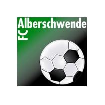 Футбольный клуб Альбершвенде состав игроков