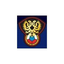 Футбольный клуб Сборная клубов России состав игроков