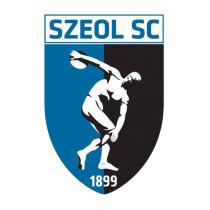 Футбольный клуб Сцеол (Сегед) состав игроков