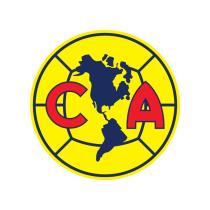 Футбольный клуб Америка (Мехико) состав игроков