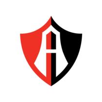 Футбольный клуб «Атлас» (Гвадалахара) состав игроков